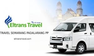 Travel Semarang Padalarang